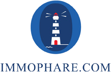 IMMOPHARE
